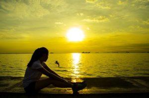 girl_beach