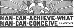 Man_can_Achieve_What_a_Man_Can_Conceive